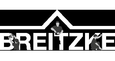 Logo Stuckateur Breitzke